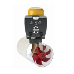 Vetus Bow 25 Electric Bow Thrusters