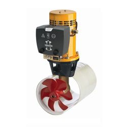 Vetus Bow 60 Electric Bow Thrusters