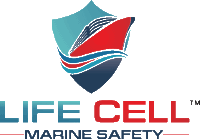 Life Cell Marine Safety Brand Image
