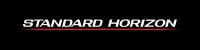 Standard Horizon Brand Image