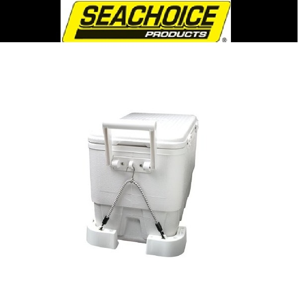 Seachoice Cooler Mounting Kit