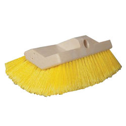 Star Brite Big Boat Scrub Brushes