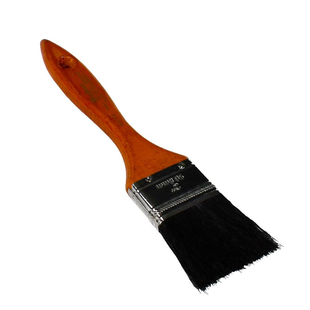 Redtree Varnish Brushes - Series 832