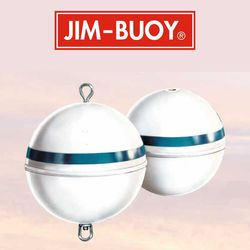 Cal-June Premium Mark V Mooring Buoys