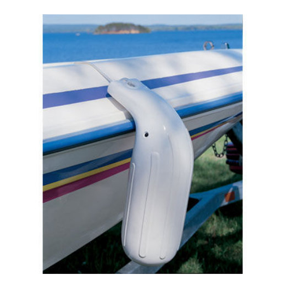Taylor Made Low Freeboard Fenders