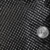 6K 5HS Carbon Fiber Fabric
