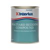 Interlux Boatyard Bedding Compound
