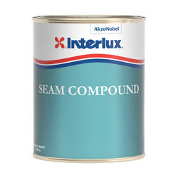 Interlux Seam compound