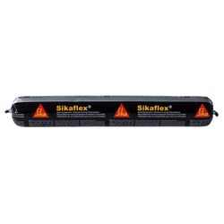 Sikaflex 221 One-Component Adhesive Sealant