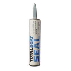 TotalBoat Seal 10 oz. Cartridge