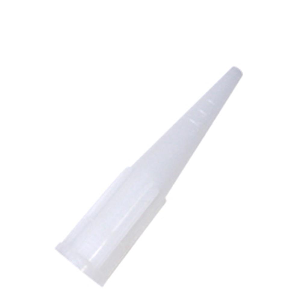 Sikaflex Nozzle