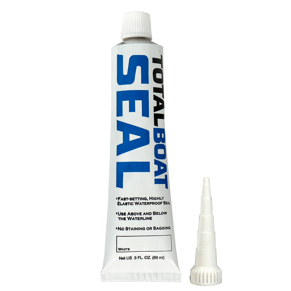 TotalBoat Seal 3 oz. Tube