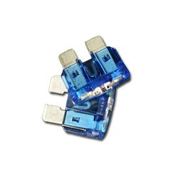 TotalBoat Easy ID ATC Fuses