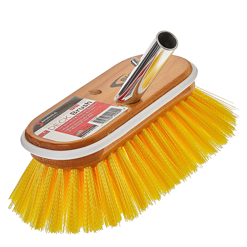 Shurhold 900 Series Cleaning Brushes