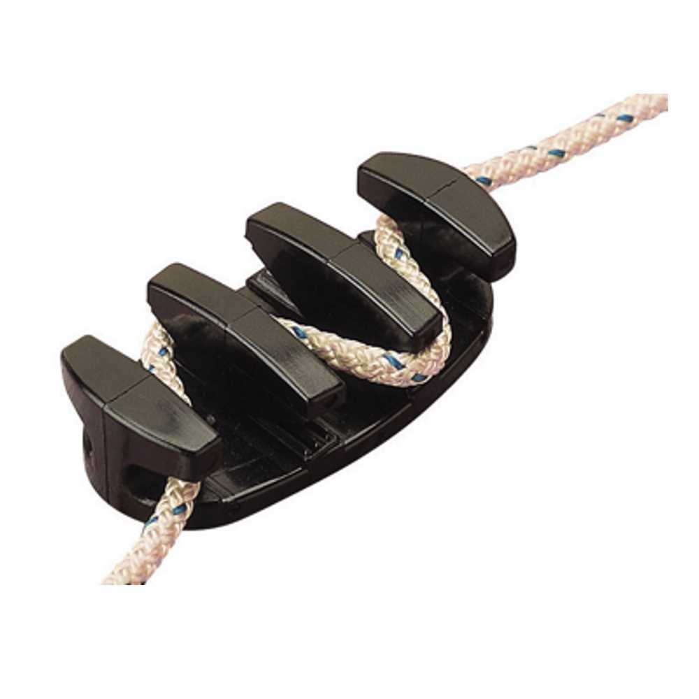 Sea-Dog Zig Zag Cleat