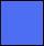 Continental Blue