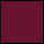 PET-3626Q -- Burgundy - Quart