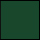 PET-3348Q -- Jade Green - Quart