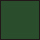 Blind Green