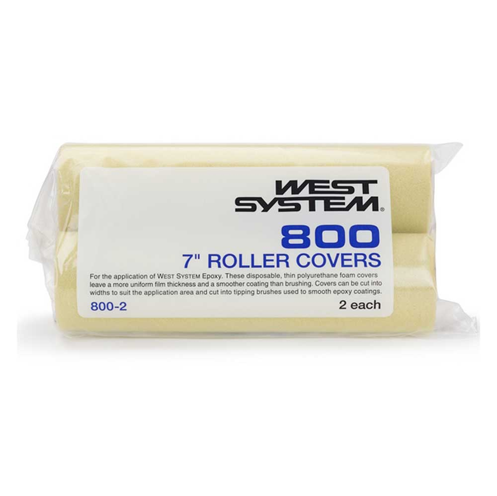 WEST System 8002 Roller Cover