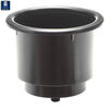 TH Marine Large Cup Holder