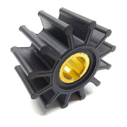 Sherwood Replacement Impellers