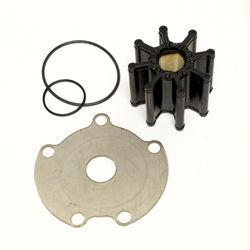 WATER PUMP 47-42038Q3 IMPELLER KIT MERCURY MARINER 6-15HP OUTBOARD motors kit