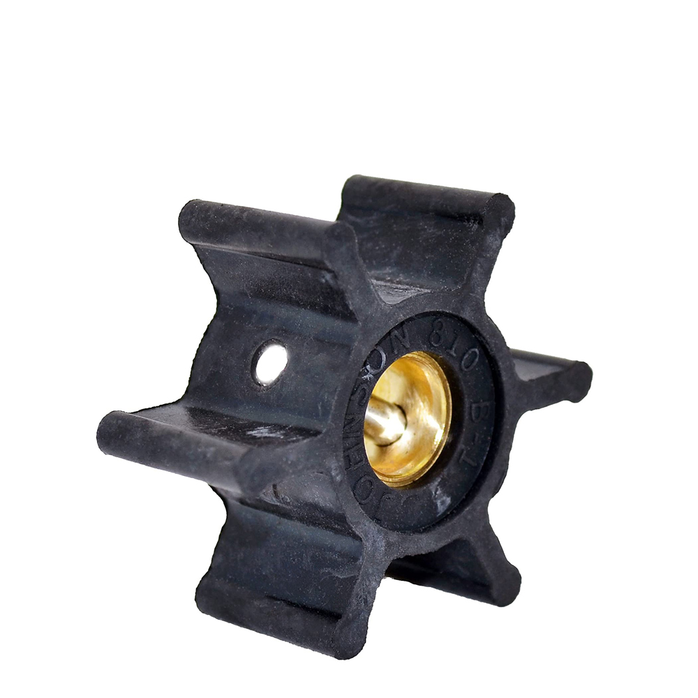 Johnson Pump Replacement Impellers