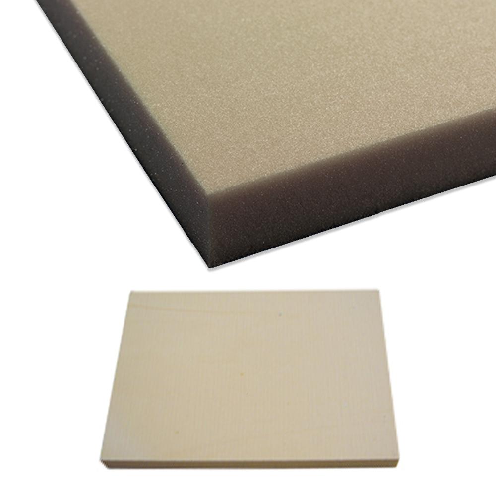 Divinycell Plain Sheet