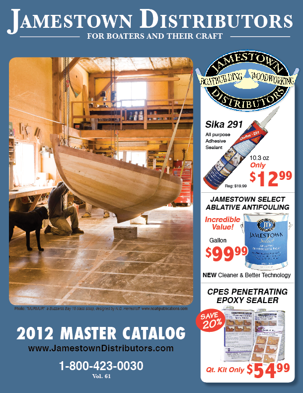 download a catalog, Fishing Gear