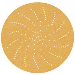 3M 236U Clean Sanding Discs 5 Inch