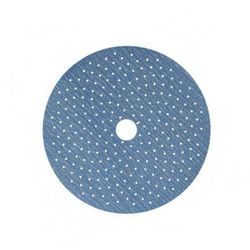Norton ProSand 5 inch Multi-Air, multi-hole sanding disc