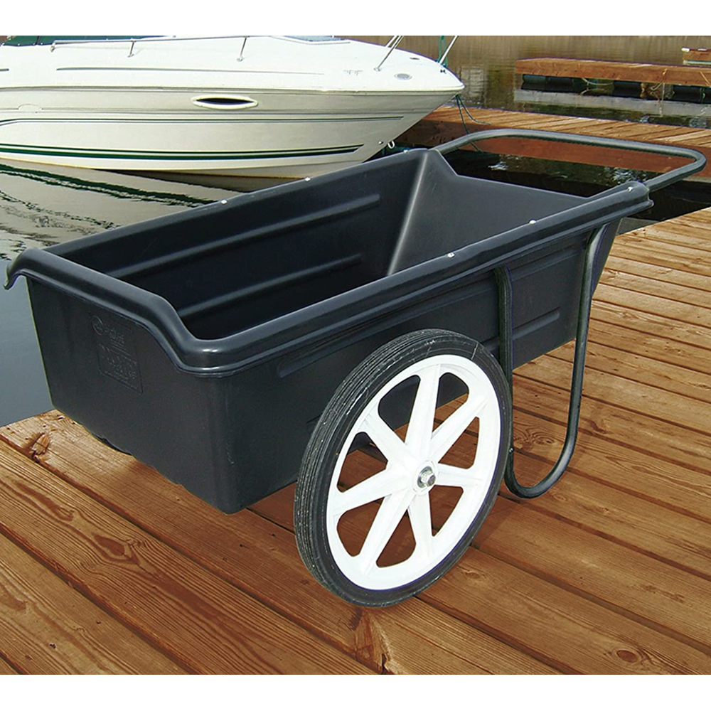 Taylor Made Dock Pro Dock Cart