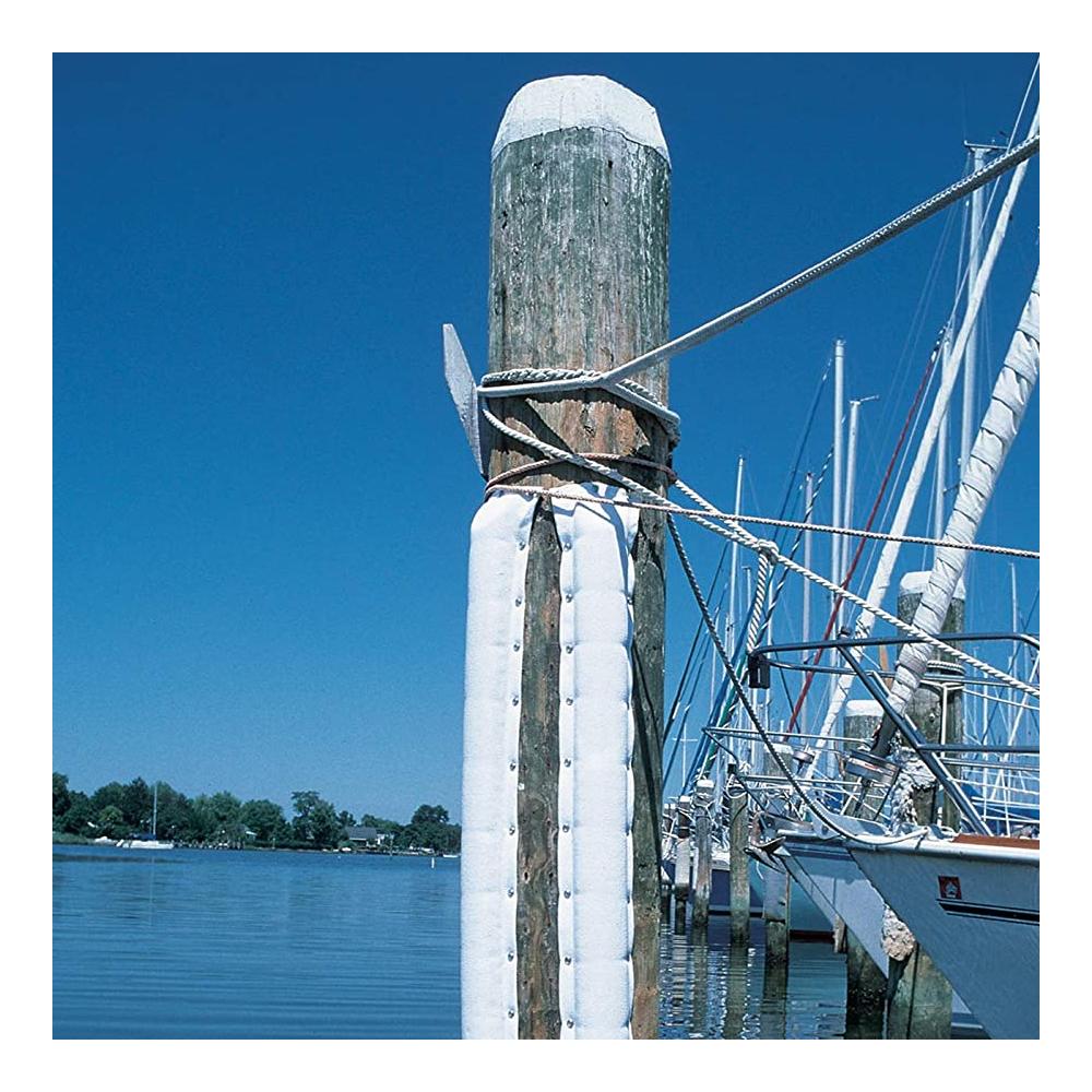 Taylor Made Medium Dock & Post Bumpers