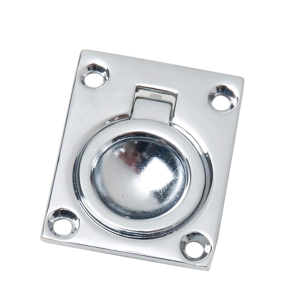 Perko Ring Pulls