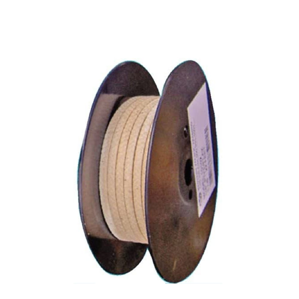 Flax Packing - Spools