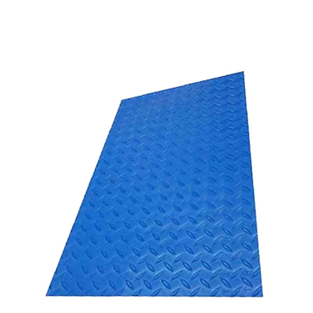 Cover Guard Temporary Protective Sheeting