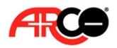 Arco Marine Logo