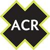 ACR Electronics Logo