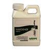 Entropy Super Sap CLS Clear Slow Hardener