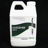 Entropy Resins Super Sap INF (FAST) Hardener