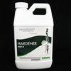 Entropy Resins Super Sap INS (SLOW) Hardener