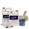 TotalBoat High Performance 2:1 Epoxy Kits Gallon Fast