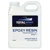 TotalBoat Traditional 5:1 Epoxy Resin