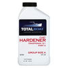 TotalBoat 5:1 Fast Hardener Group Size A