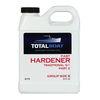 TotalBoat 5:1 Fast Hardener
