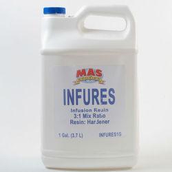 MAS Infusion Epoxy Resin