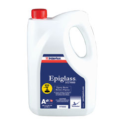 Interlux Epiglass HT9000 Epoxy Resin