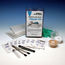 West Fiberglass Boat Repair Kit