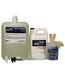 TotalBoat 5:1 Epoxy Kits 5.45 Gallons Group Size C